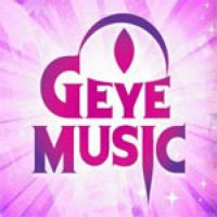 geyemusic